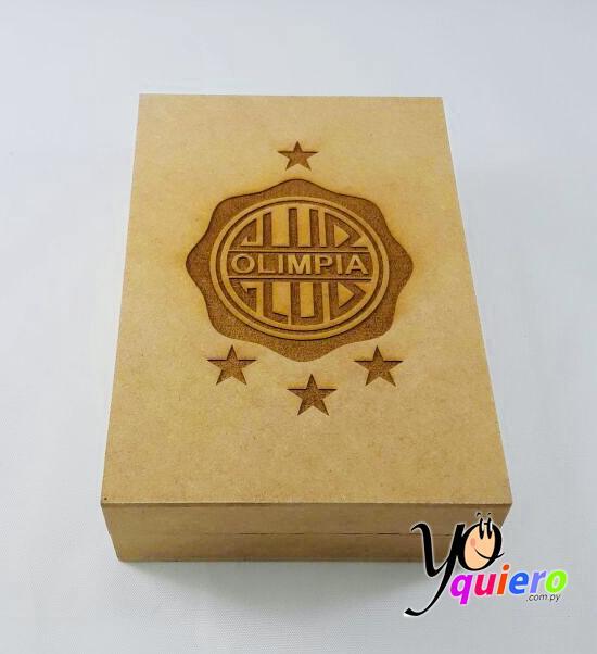 caja de3